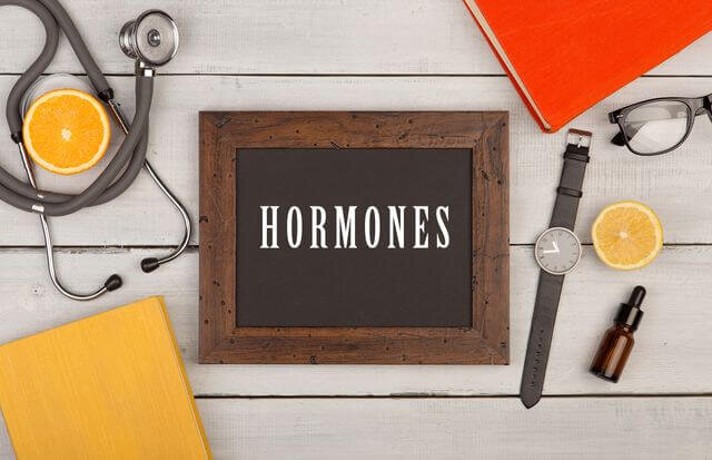 How Hormones Affect Your Health?