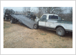 texasstatetowing.com
