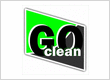GO CLEAN Carpet Cleaning Adelaide