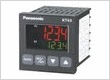 Temperature Control PANASONIC