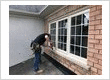 What is Important to Know about Replacing Vinyl Windows in Toronto?