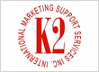 K2 International Marketing Services Inc.