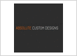 Absolute Custom Designs