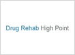 Drug Rehab High Point NC