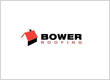 Bower Roofing