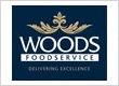 Woods Foodservice
