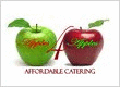 Apples 4 Apples Catering