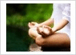 Our services - Holistic Healing approach to problem solving