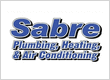 Sabre Plumbing, Heating & Air Conditioning