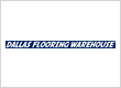 Dallas Flooring Warehouse