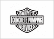 Daryl's Concrete Pumping Services