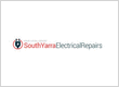 South Yarra Electrical Repairs