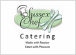 Sussex Chef
