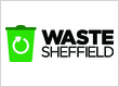 Waste Sheffield