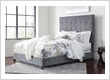 Shop for Bedroom sets in Calgary at Xlnc Furniture Stores Calgary
