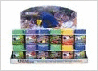 Ocean nutrition Products