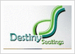 Destinyseatings.com