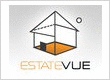 Real Estate Website Design - EstateVue