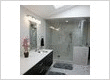 Bathroom-Remodeling-Blacktown-NSW