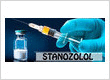 HOW EFFECTIVE IS STANOZOLOL FOR BURNING FAT