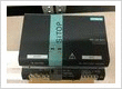 Jual SIEMENS Power Supply 6EP1336-3BA00