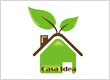Casa Idea International Limited