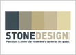 Stone Design Pty Ltd