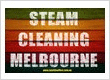 Browse this site http://www.sparkleoffice.com.au/steam-cleaning-melbourne.html for more information on Steam Cleaning Melbourne.