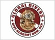 Global Dive Academy