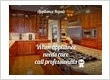 Appliance Repair Professionals-(281) 241-4864