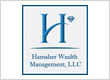 Hamsher Wealth Management, LLC