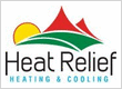 Heat Relief Heating & Cooling