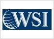 WSI Digital Sphere