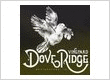 Dove Ridge Vineyard
