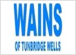 Wains of Tunbridge Wells