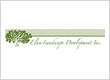 Elan Landscape Development Inc.