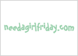 Needagirlfriday.com Limited