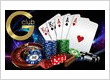 Thai Gambling Co.  Ltd