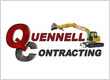 - B. Quennell Contracting