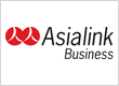 Asialink Business