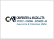 Carpenter & Associates