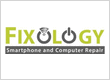 Fixology Cell Phone and Computer Repair