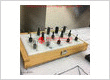Calibration services for Fixture measurement by OPUS Calibration Laboratory in Ubi SIngapore
