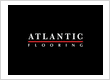 Atlantic Flooring, Carpet & Window Tinting