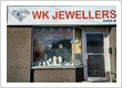 Watch Repair and Jewellery Services