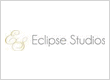 Eclipse Studios