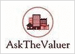 AskTheValuer