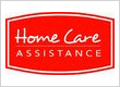 Home Care Assistance of Plantation