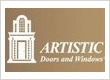 Artistic Doors and Windows - Custom Manufacturer NJ, NY & CT