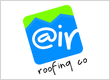 Air Roofing